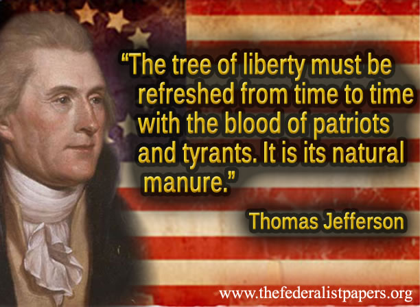 Thomas Jefferson Poster Thomas Jefferson Poster The