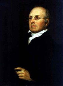 Joseph Story, Commentaries on the Constitution