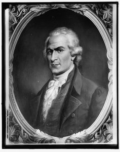 Alexander hamilton essay - Write My Research Paper From Scratch