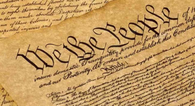 united states constitution research paper The united states constitution research papers outline the goals of the united  states constitution how to write a research paper on the united states.