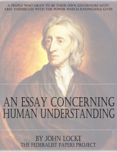 Classification essay on college professors