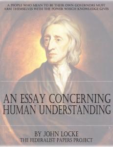Classification essay on college professors