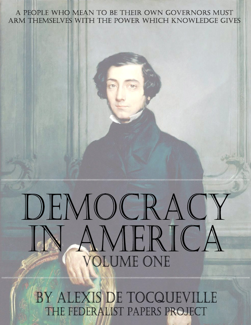 Quotes About Democracy – Famous Democracy Quotes Images