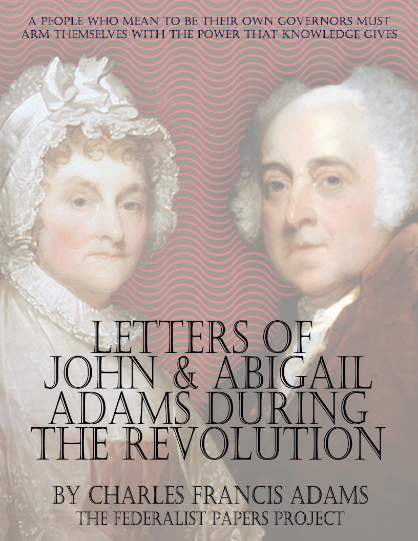 abigail adams research papers Essay abigail adams abigail adams was a unique women because she had an education and an interest in politics she learned how to read and write and enjoyed poems most she was also very resourceful by helping her husband on difficult problems.