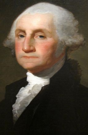 http://www.thefederalistpapers.org/wp-content/uploads/2013/02/George_Washington_-_Gilbert_Stuart1.jpg