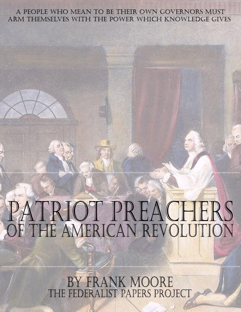 American Revolution- The Stamp Act Argumentative Essay | TeacherLingo ...