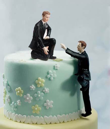 [Image: cake-topper.jpg]