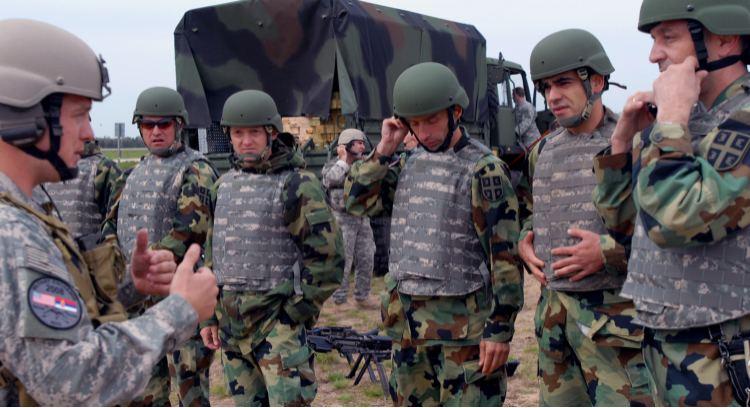 National Guard Memes Ohio National Guard