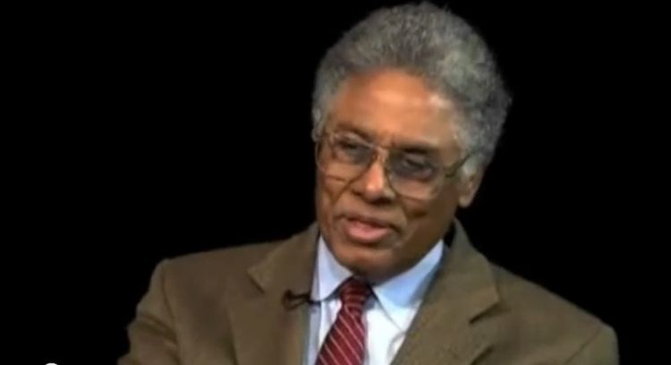 Thomas Sowell Essays