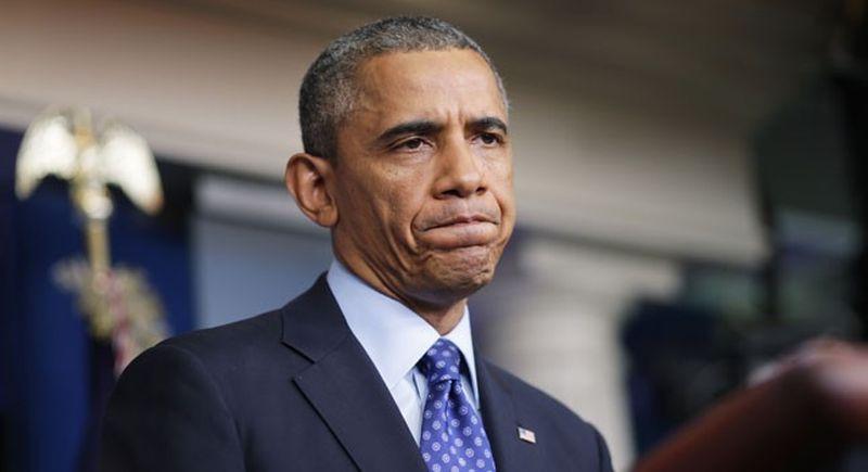 America's Most Biblically-Hostile U. S. President