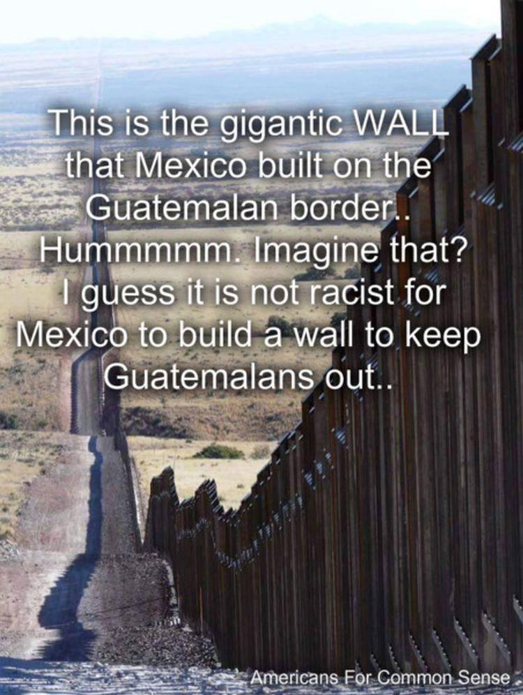 Mexicos-Wall-copy