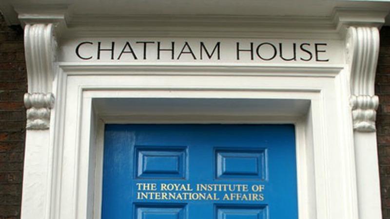 Chatham-House-Royal-Insti-005