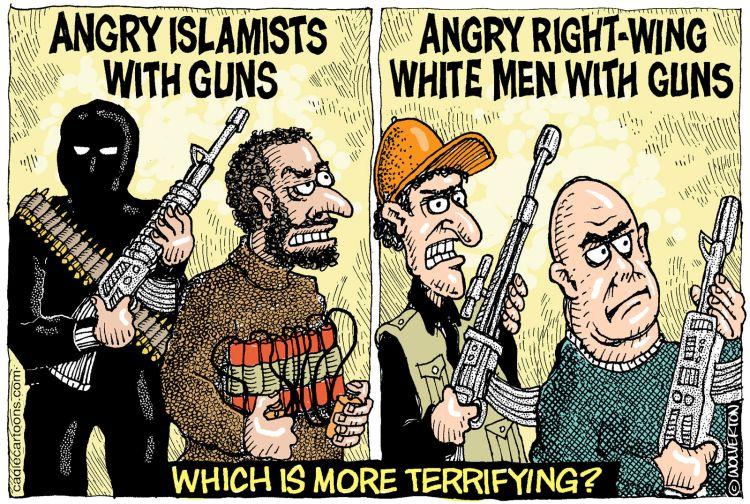 Guns_Liberals