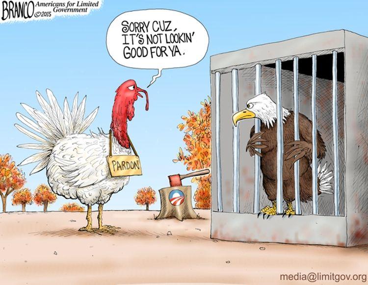 Heartbreaking_Thanksgiving_Cartoon