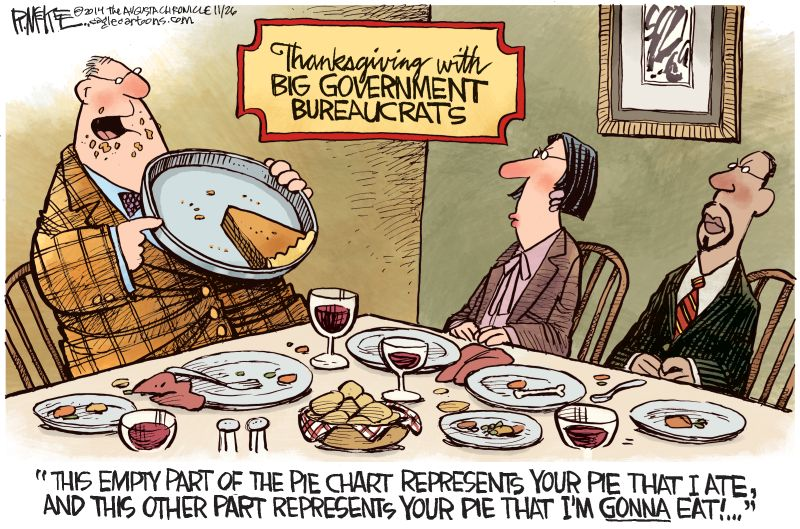 Thanksgiving_Big_Government