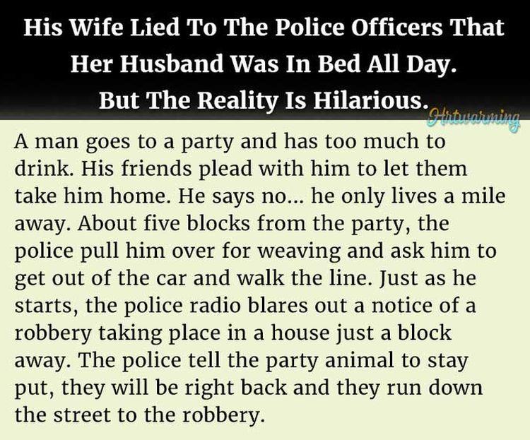 Wife_Cops_1