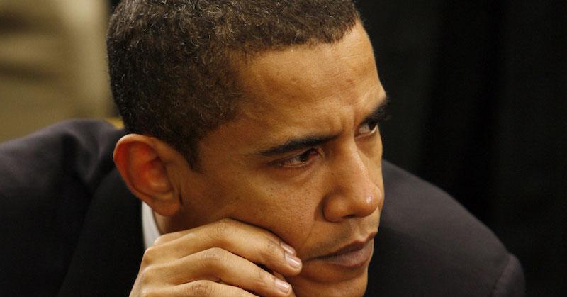 obama in 2006